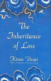 180px-Inheritance_of_loss_cover
