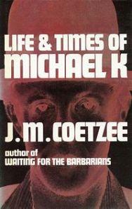 200px-Coetzee_Life&TimesOfMichaelK(1st_edition)