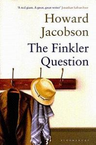 200px-Finklerquestion_bookcover