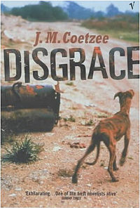 200px-JMCoetzee_Disgrace