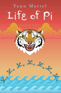 200px-Life_of_Pi_cover