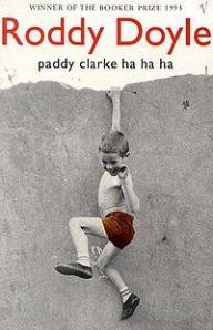 200px-Paddy_clarke_ha_ha_first_edition