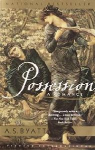 200px-Possessionbookjacket