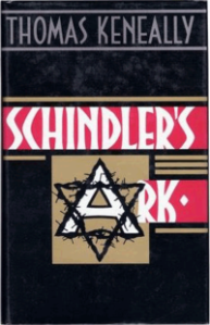 200px-Schindler's_Ark_cover