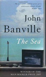 200px-The_Sea_John_Banville