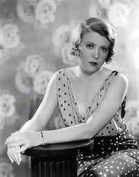 Ruth Chatterton, Brent's second wife