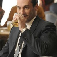 Drink-Along-A-Don: The Mad Men Drinking Game
