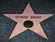 george_brent_motion_pictures
