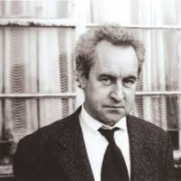 Baffled in Toyland: A Noddy Adventure, as told by John Banville