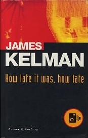 JamesKelmanHowLate