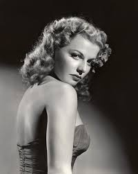 Ann Sheridan, Brent's fourth wife