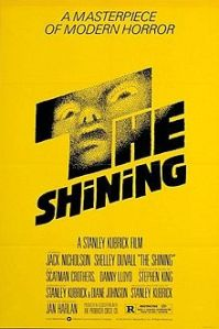 The_Shining_poster