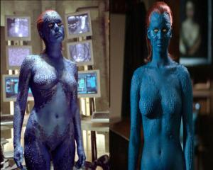 61586-Jennifer-Lawrence-Mystique-d2HM