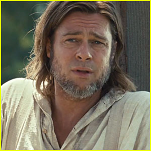 brad-pitt-12-years-a-slave-trailer-watch-now