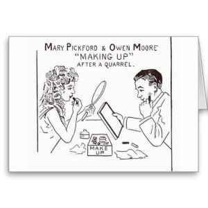 mary_pickford_owen_moore_caricature_card-raeea3e6b9ea147e8be250df03b23456b_xvuak_8byvr_512