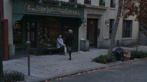 Meg-ryans-Shop-Around-the-Corner