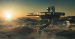 Oblivion-Sky-House