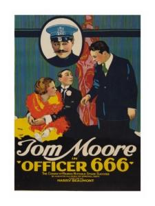 officer-666_i-G-65-6531-IK64100Z