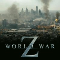 Apocalypses Now and Later: 'World War Z' and 'Oblivion'