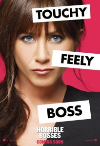 550w_movies_horrible_bosses_aniston