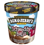 Ben-And-Jerrys-Schweddy-Balls-Sept8ne