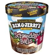 Ben-And-Jerrys-Schweddy-Balls-Sept8ne