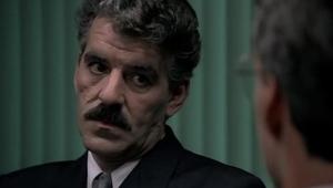 Dennis Farina, actor