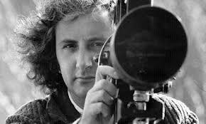 Michael Winner, director