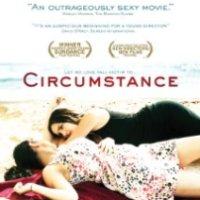 Circumstance (DVD review)