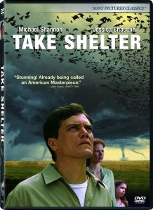 take-shelter-dvd-cover-71