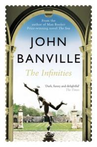 the-infinities-978033045025603