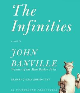 the-infinities