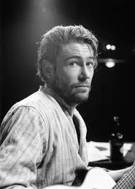 Peter O'Toole, actor