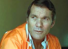 Hal Needham, stuntman