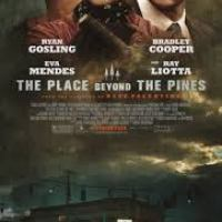 The Place Beyond the Pines (DVD Review)