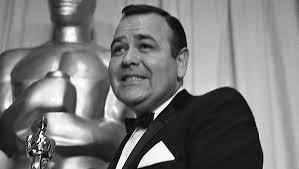 Jonathan Winters, actor
