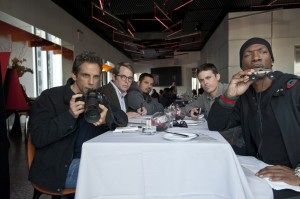 Matthew-Broderick-Casey-Affleck-Ben-Stiller-and-Michael-Peña-in-Tower-Heist-2011-Movie-Image-e1317873769172