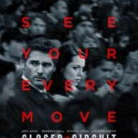 Closed Circuit (DVD review) CONTAINS SPOILERS