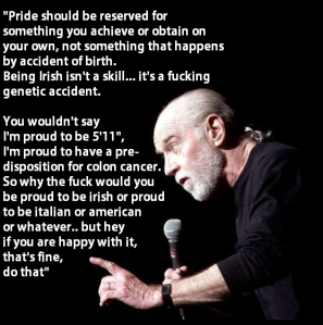 George+Carlin.+great+man_576b7a_4175415