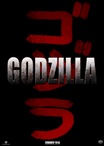 godzilla_2014_poster__re_uploaded__by_awesomeness360-d6gxm5e