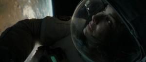 Gravity101-580x250