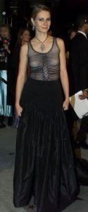 Gwyneth Paltrow02