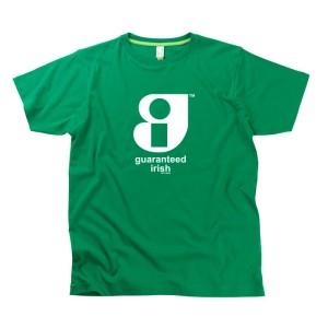 hbm-guaranteed-irish-f-cg_1