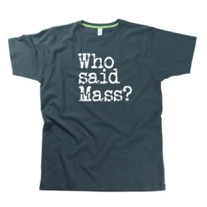 hbm-who-said-mass-f-mg