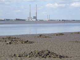 Booterstown
