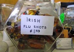 Irish+medicine+cabinet.+As+an+Irishman+I+should+be+offended...but_366dbc_5006715
