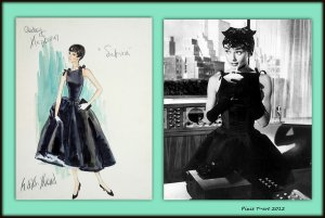 sabrina_dressed_by_edith_head_by_pixie_toki-d54ox09