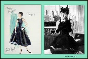 sabrina_dressed_by_edith_head_by_pixie_toki-d54ox09