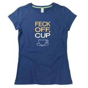 ttw-feck-off-cup-f-mb_2