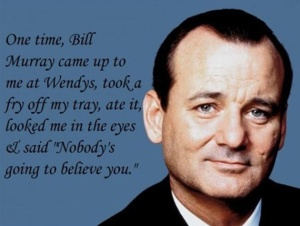 bill-murray-fries